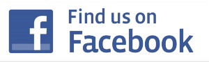 Facebook_logo_vector-5